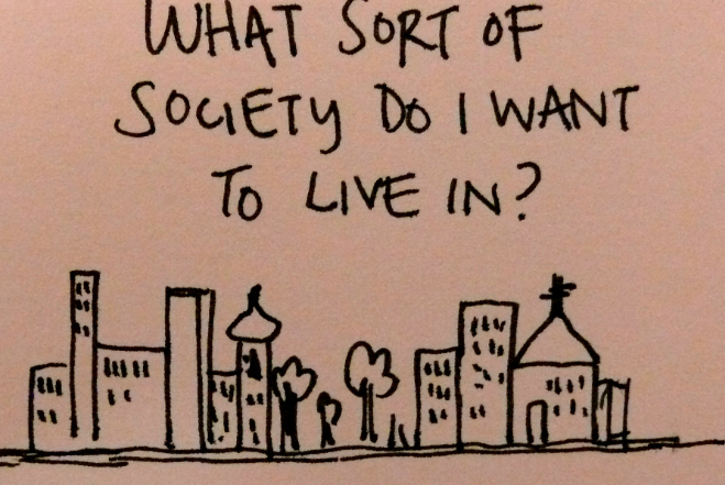 4_whatkindofsociety